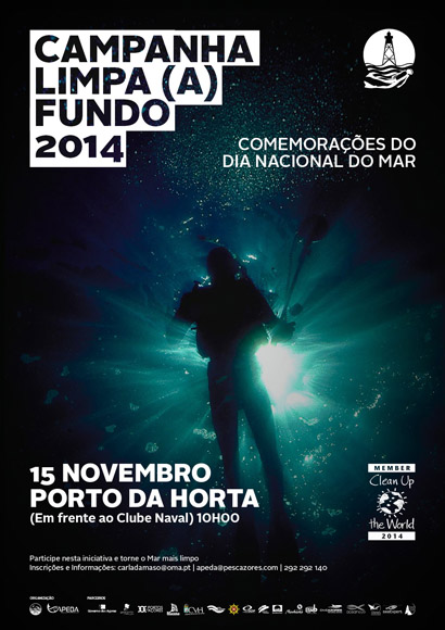 campanha limpa (a) fundo_2014