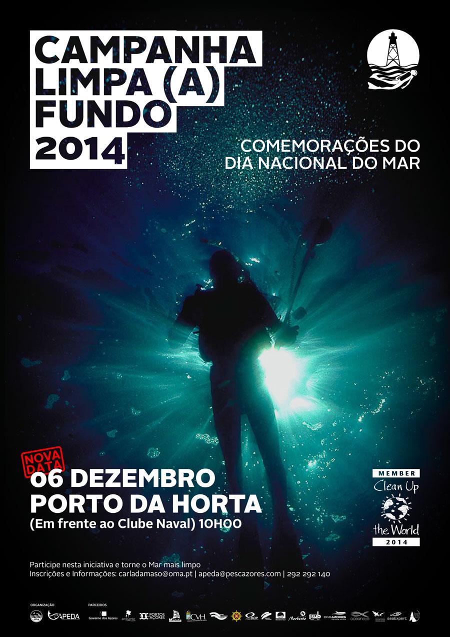 campanha-limpa-(a)-fundo_2014