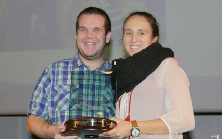 Marta_premio_STI2014