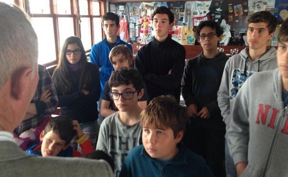 Velejadores_CNH_com_Genuino_Madruga_por_DUARTE_ARAUJO_2