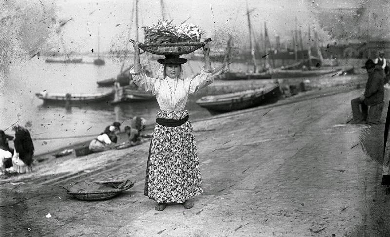 fotografo_desconhecido_cais_da_ribeira_1898_1908_A3625