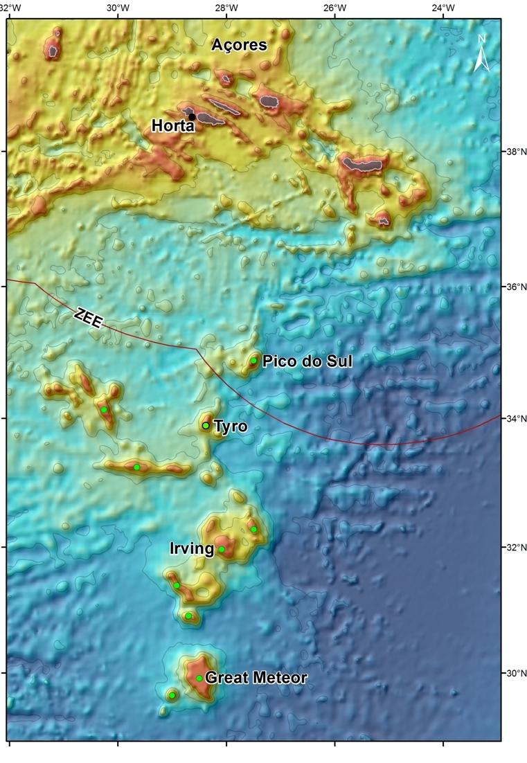 Seamounts_Intradop