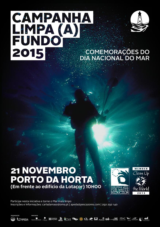 campanha-limpa-(a)-fundo_2015