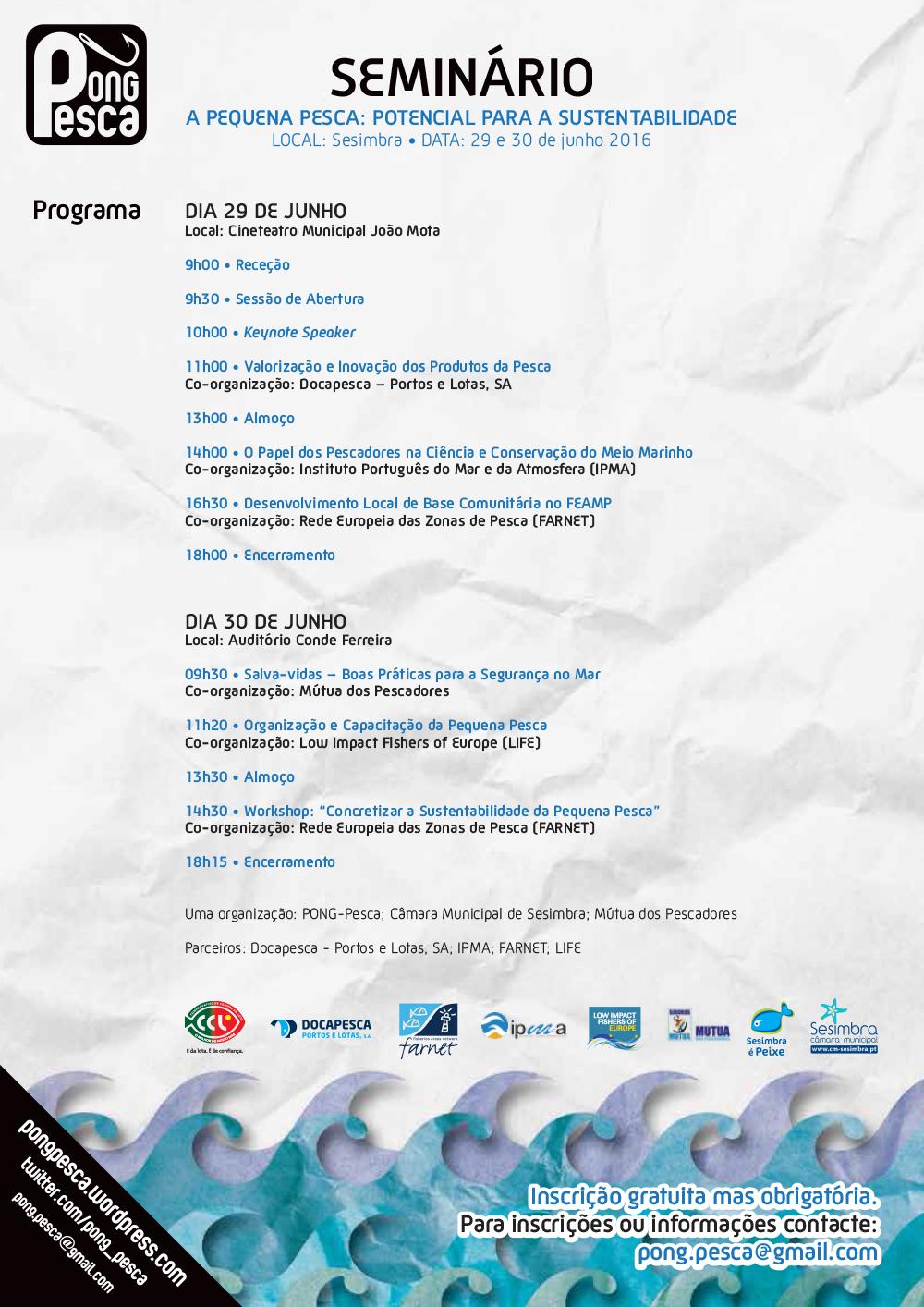 seminario-pong-16-copy