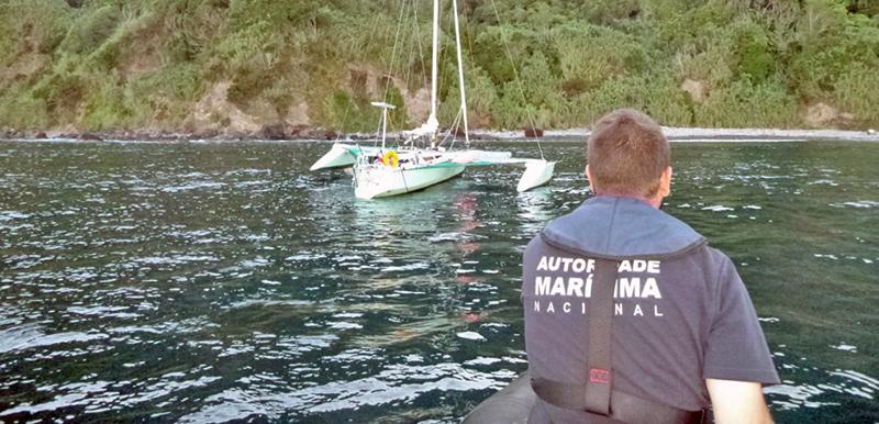assistencia veleiro acores_alterada