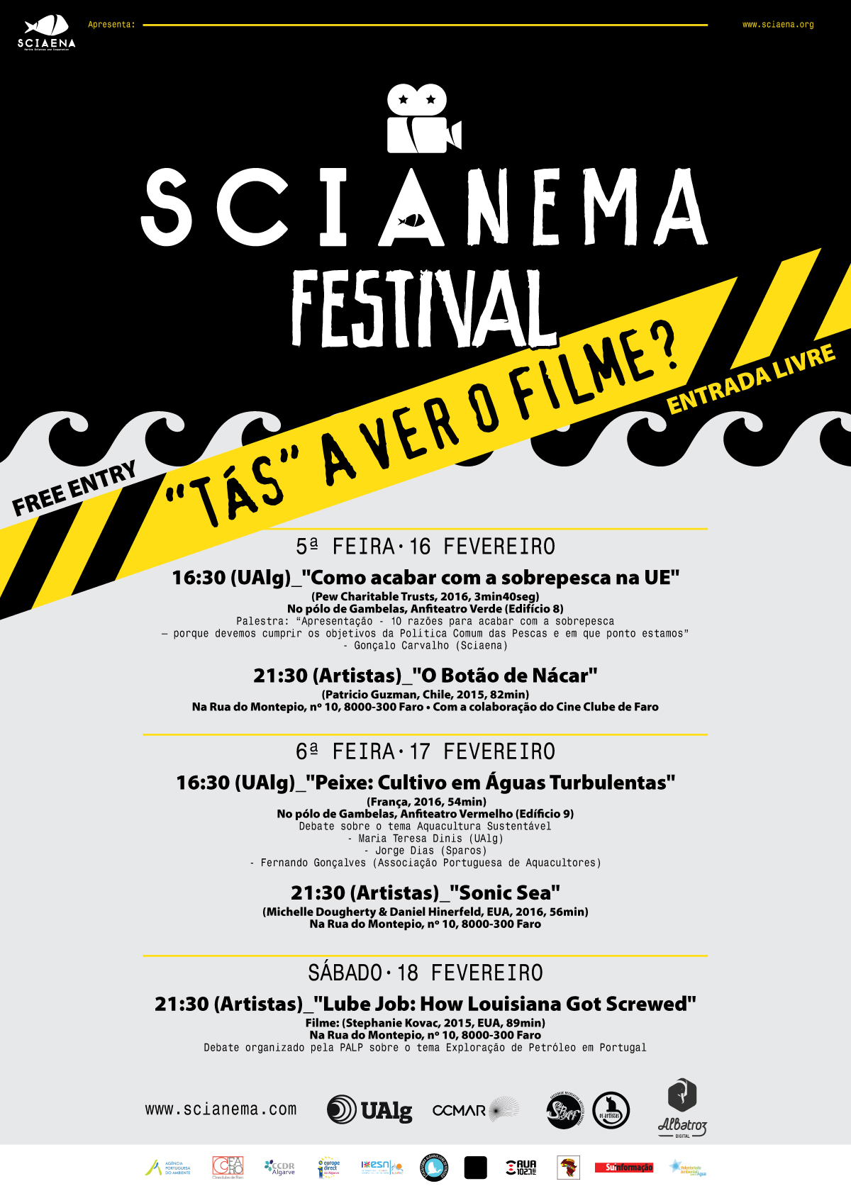 scianema_festival-cartaz-17