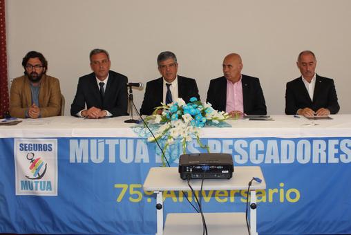 sessao_comemorativa_75_anos_mutua_5_2017